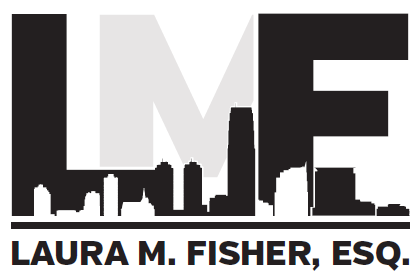 The Law Office of Laura M. Fisher, LLC