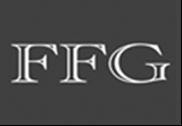 Financial Focus Group
