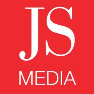 JS Media Agency