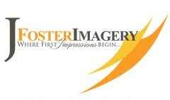 Foster Imagery