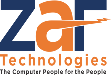 ZaF Technologies, LLC